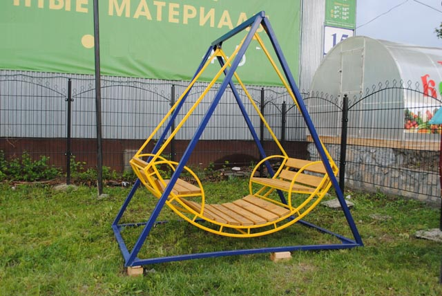 http://kasheli.ru/katalog/176.jpg